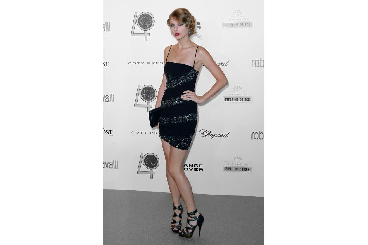 Alta 2134211 Taylor Swift