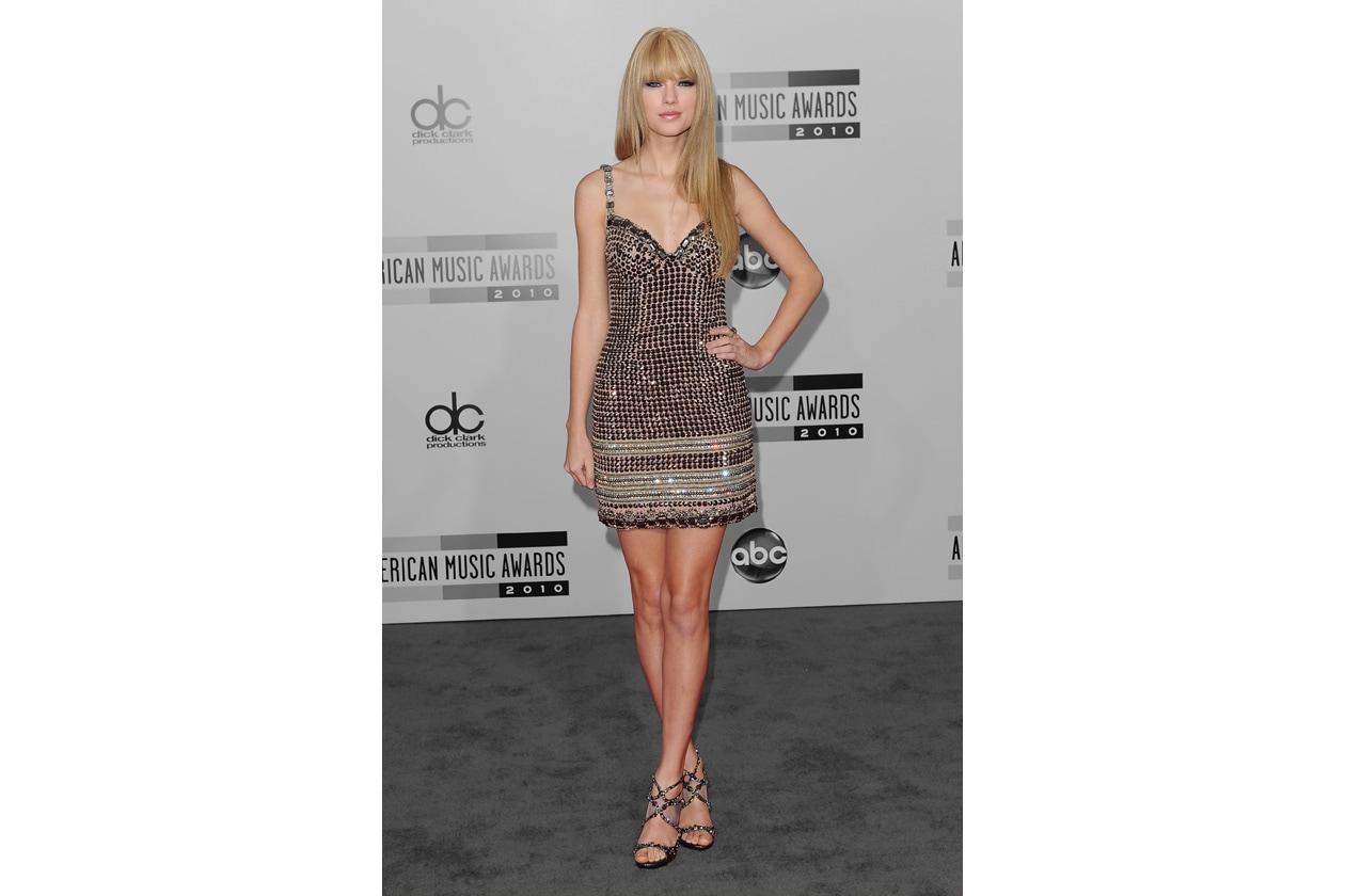 Alta 2189936 Taylor Swift