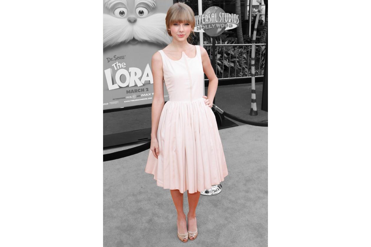 Alta 2783321 Taylor Swift