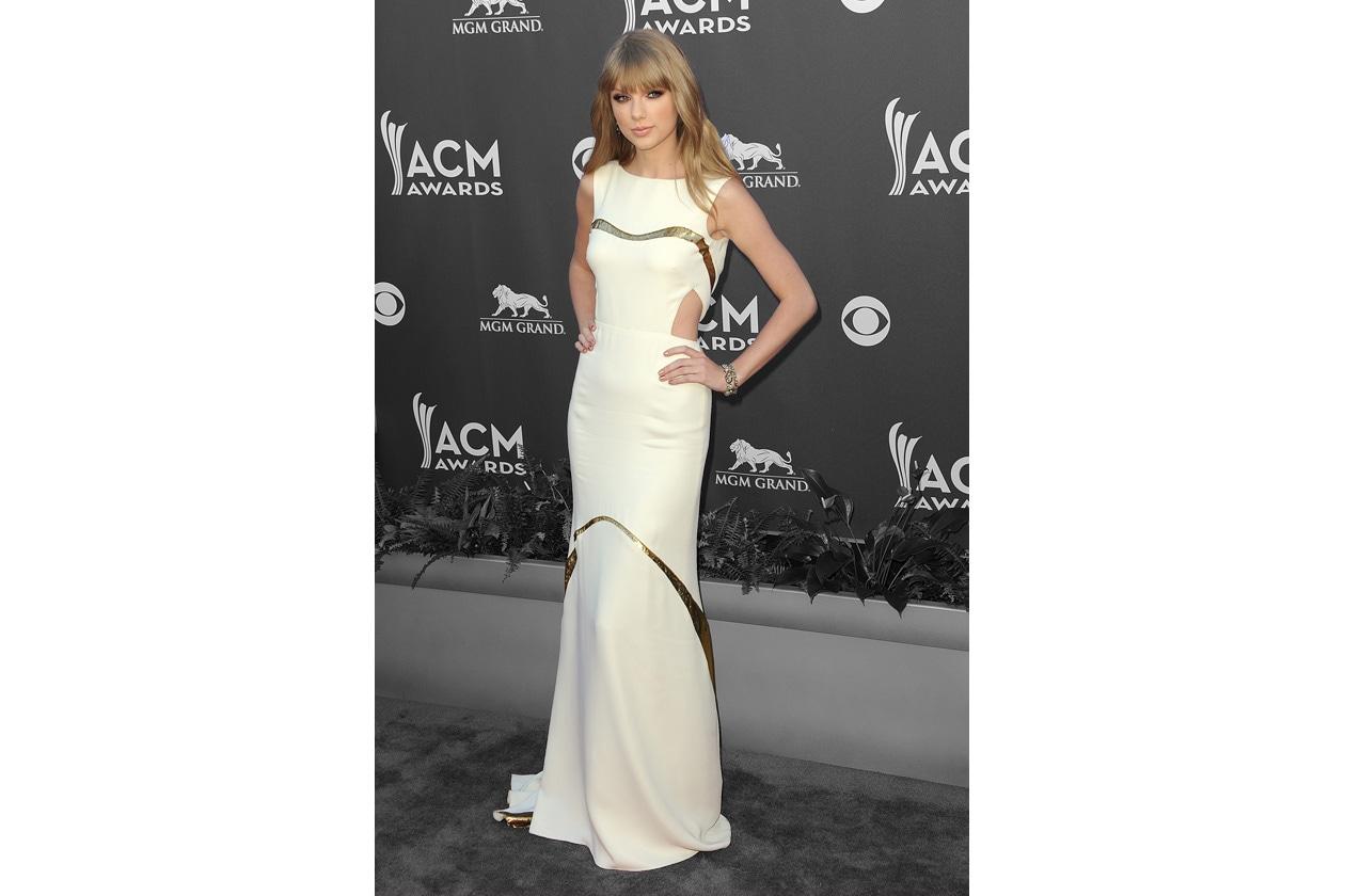 Alta 2846065 Taylor Swift