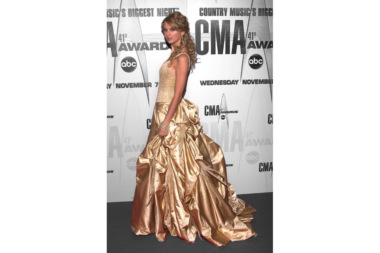 Alta 562336 Taylor Swift
