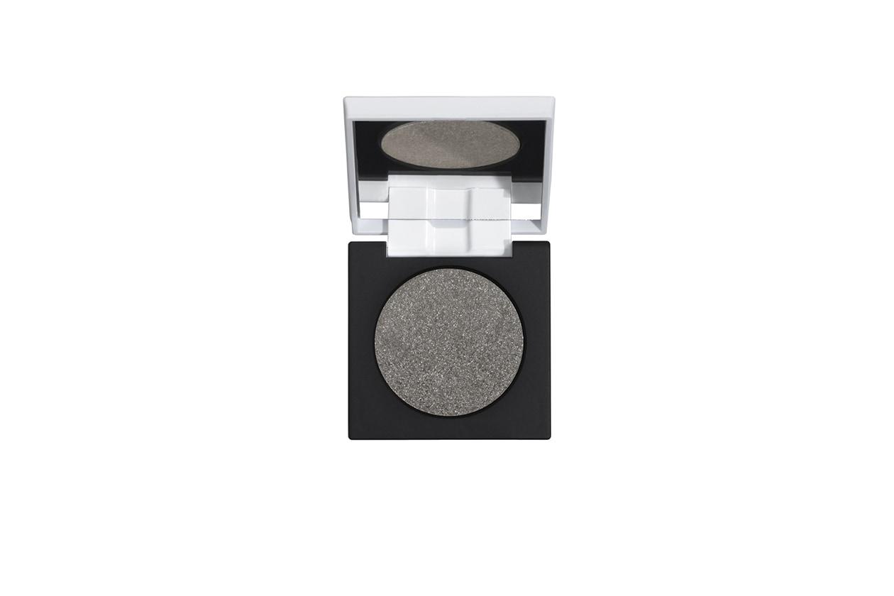 BEAUTY OCCHI DI GHIACCIO Make up occhi argento diego dalla palma Dragqueen All Over Eye Shadow 174 Polvere Di Perla