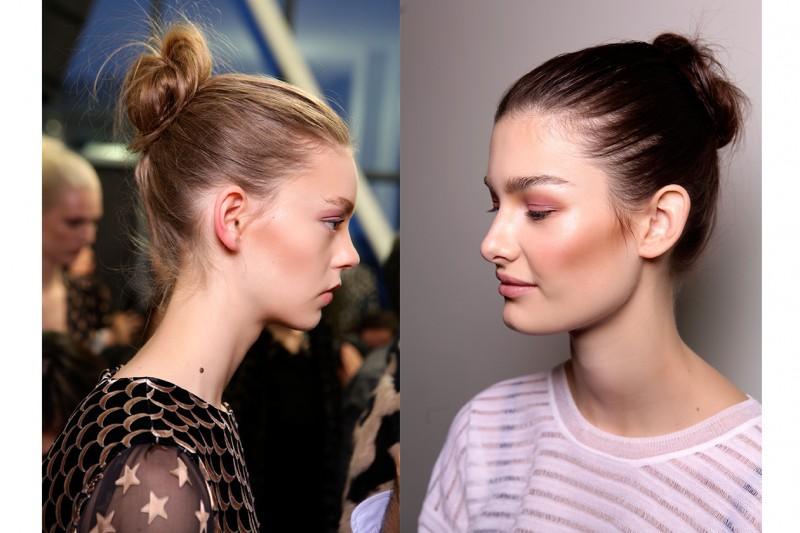 Beauty I Trend Capelli AI 2014 15 Ballerina 01