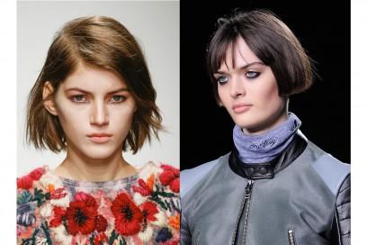 Beauty I Trend Capelli AI 2014 15 Bob 01