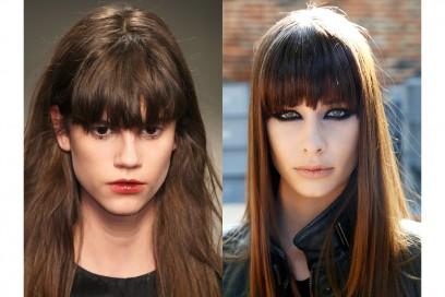 Beauty I Trend Capelli AI 2014 15 Frangia 01