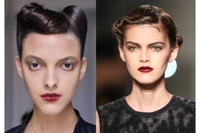 Beauty I Trend Capelli AI 2014 15 Raccolti 01