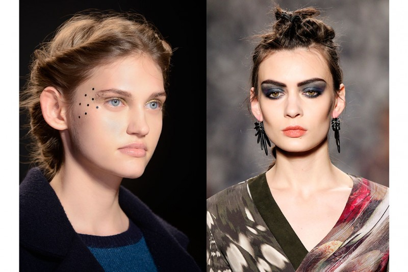 Beauty I Trend Capelli AI 2014 15 Raccolti 02
