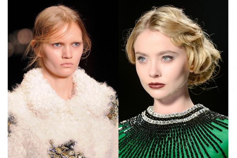 Beauty I Trend Capelli AI 2014 15 Raccolti 03