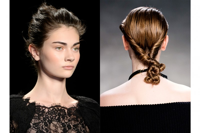 Beauty I Trend Capelli AI 2014 15 Raccolti 04