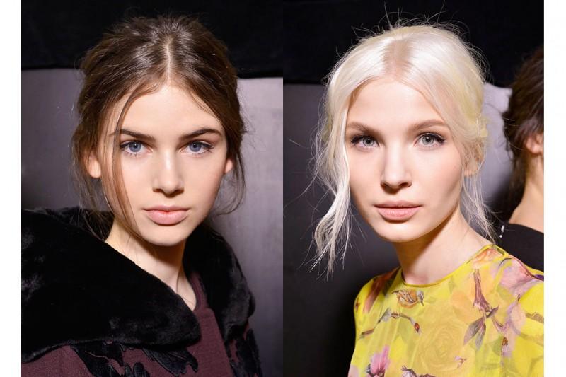Beauty I Trend Capelli AI 2014 15 Riga centrale 02