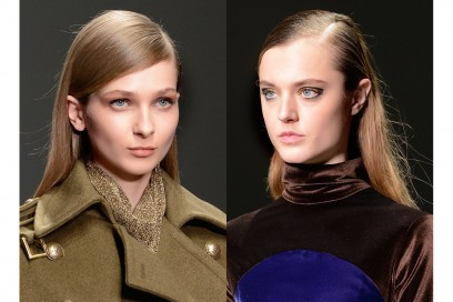 Beauty I Trend Capelli AI 2014 15 Riga laterale rigorosa