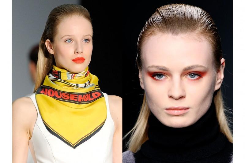 Beauty I Trend Capelli AI 2014 15 Sleek 01