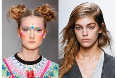 Beauty I Trend Capelli AI 2014 15 Trecce 08