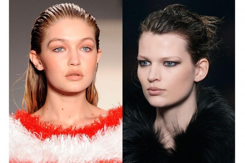 Beauty I Trend Capelli AI 2014 15 WET 01