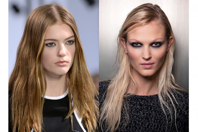 Beauty I Trend Capelli AI 2014 15 Wild hair 01
