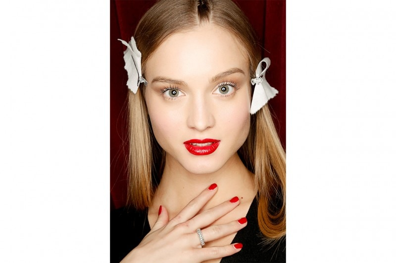 Beauty NAIL TREND A I 2014 14 Aigner nls W F14 M 005