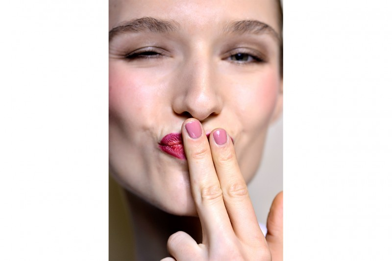 Beauty NAIL TREND A I 2014 14 Angelo Marani nls W F14 M 004