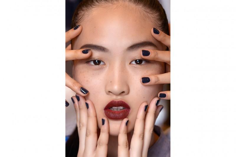 Beauty NAIL TREND A I 2014 14 Byblos nls W F14 M 006