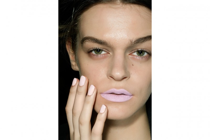 Beauty NAIL TREND A I 2014 14 Gabriele Colangelo nls W F14 M 004