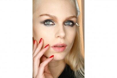 Beauty NAIL TREND A I 2014 14 Genny nls W F14 M 005