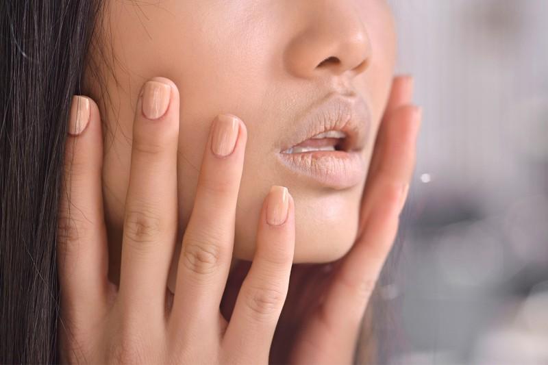 Beauty NAIL TREND A I 2014 14 John Richmond nls W F14 M 003
