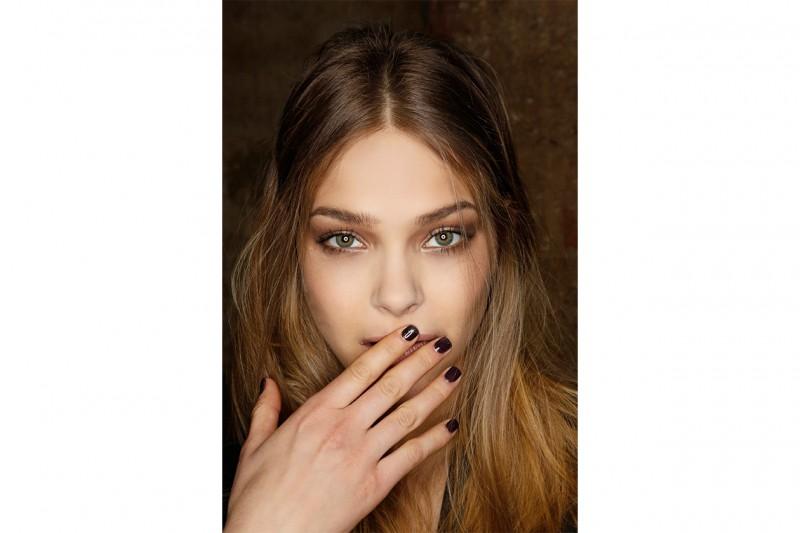 Beauty NAIL TREND A I 2014 14 Les Copains nls W F14 M 003