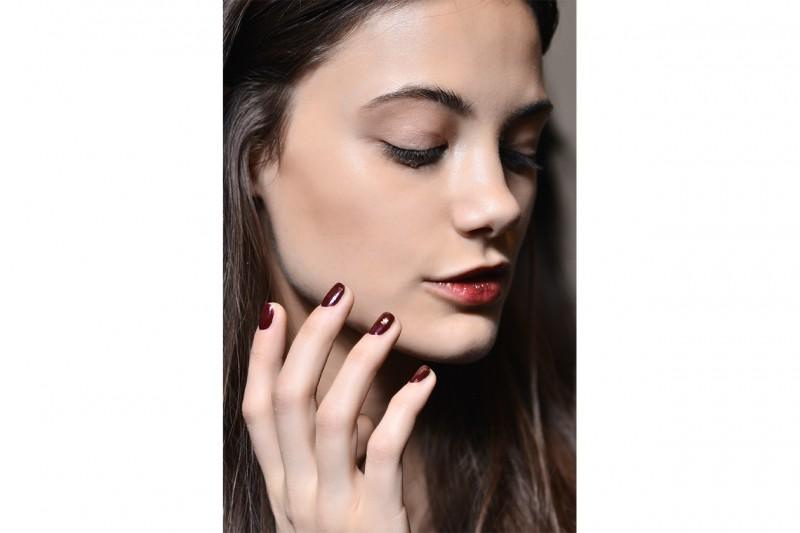 Beauty NAIL TREND A I 2014 14 MSGM nls W F14 M 004