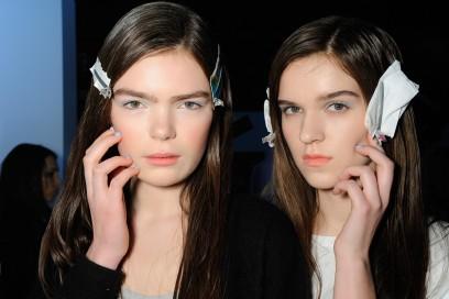 Beauty NAIL TREND A I 2014 14 Michael Van Der Ham nls W F14 L 002