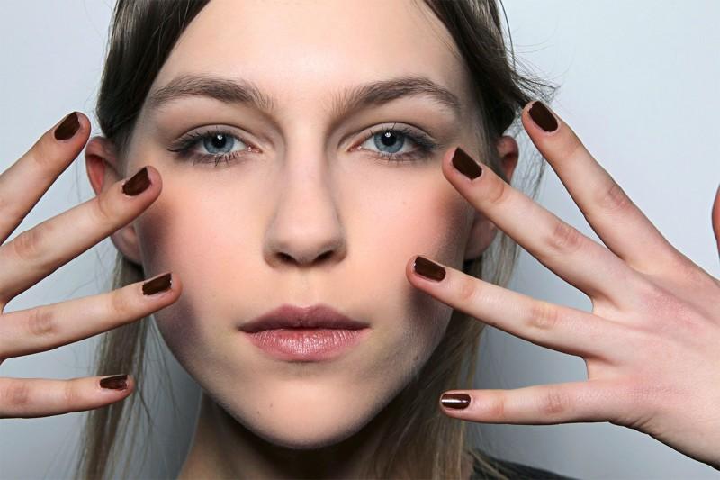 Beauty NAIL TREND A I 2014 14 Musso nls W F14 M 005