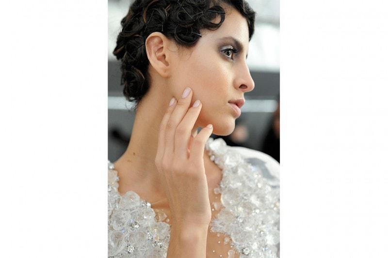 Beauty NAIL TREND A I 2014 14 On Aura Tout Vu nls HC F14 P 004