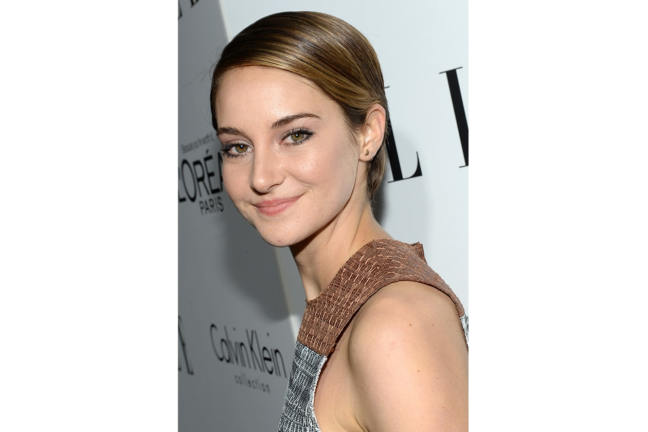 Beauty shailene woodley capelli 185513020