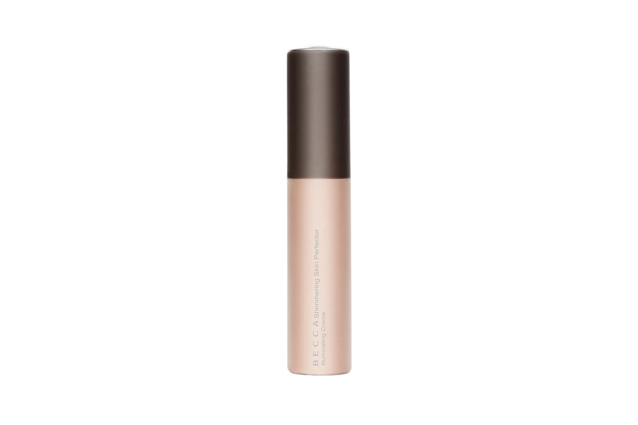 Becca Cosmetics Shimmering Skin Perfector