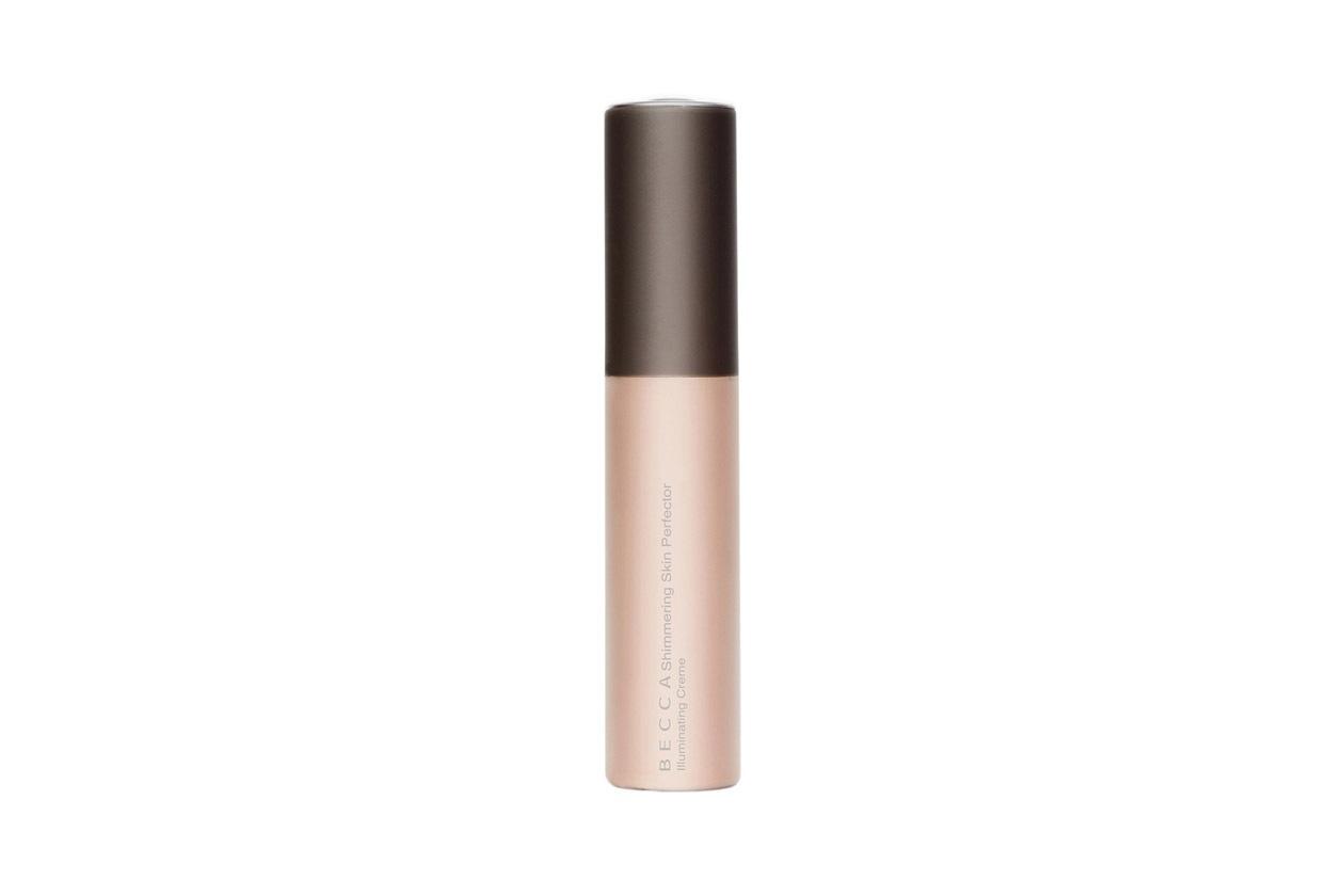 Becca Cosmetics Shimmering Skin Perfector