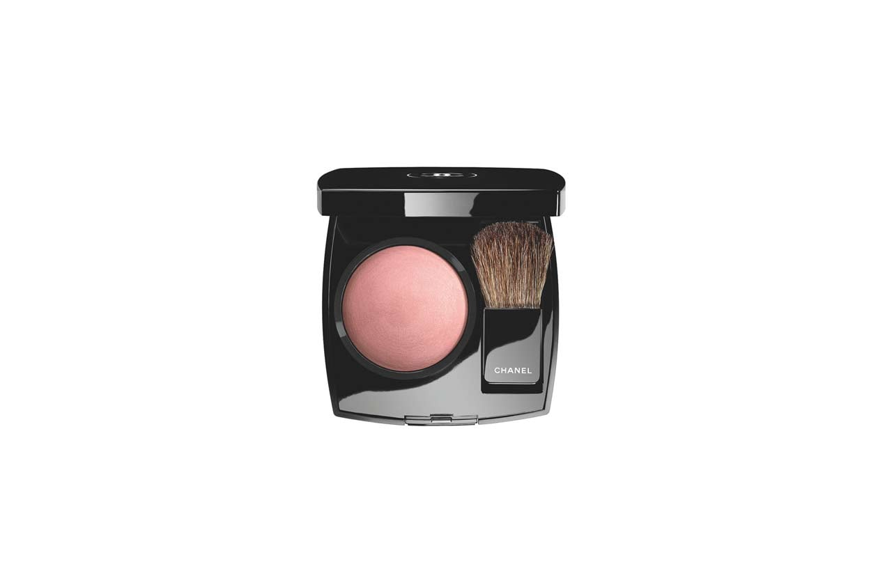 Blush Joues Contraste 160 Innocence di Chanel