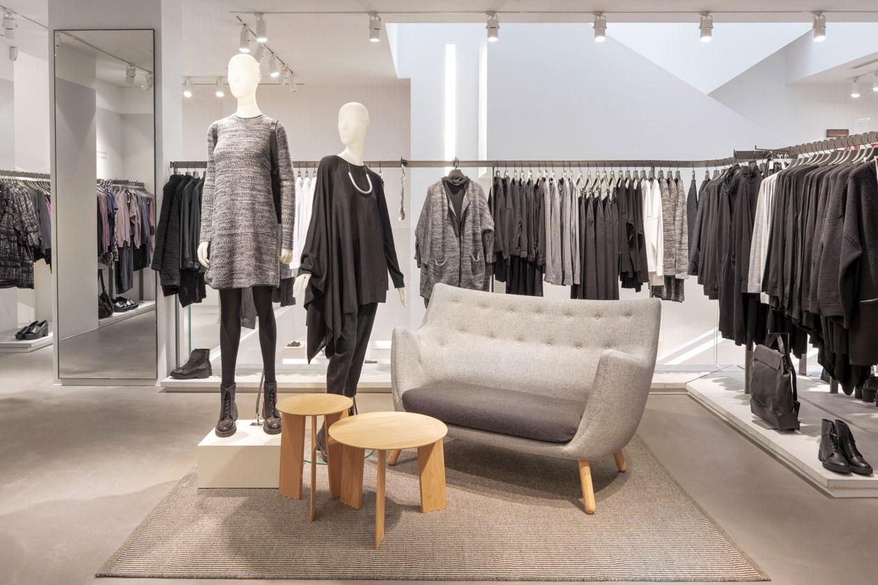 COS Roma Boutique (2)