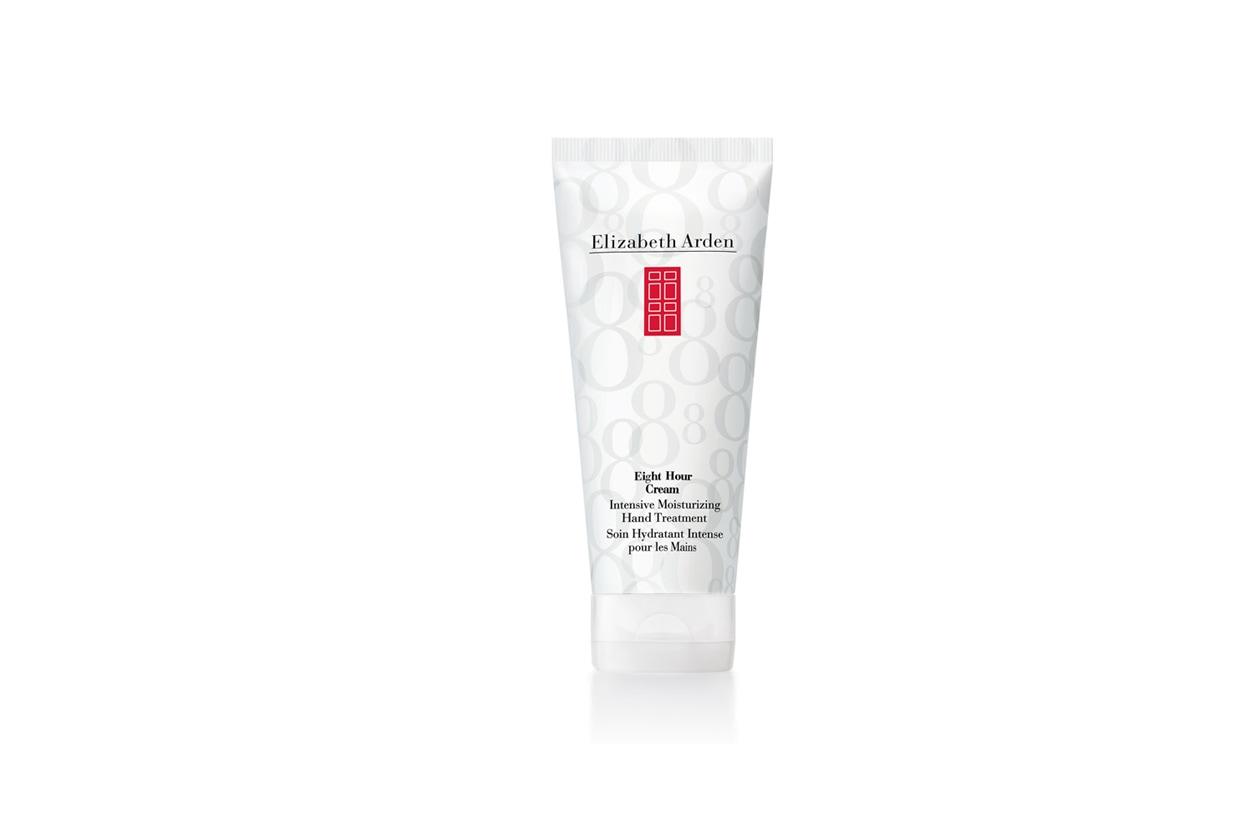 CREME MANI: Elizabeth Arden Eight Hour® Cream Intensive Moisturizing Hand Treatment