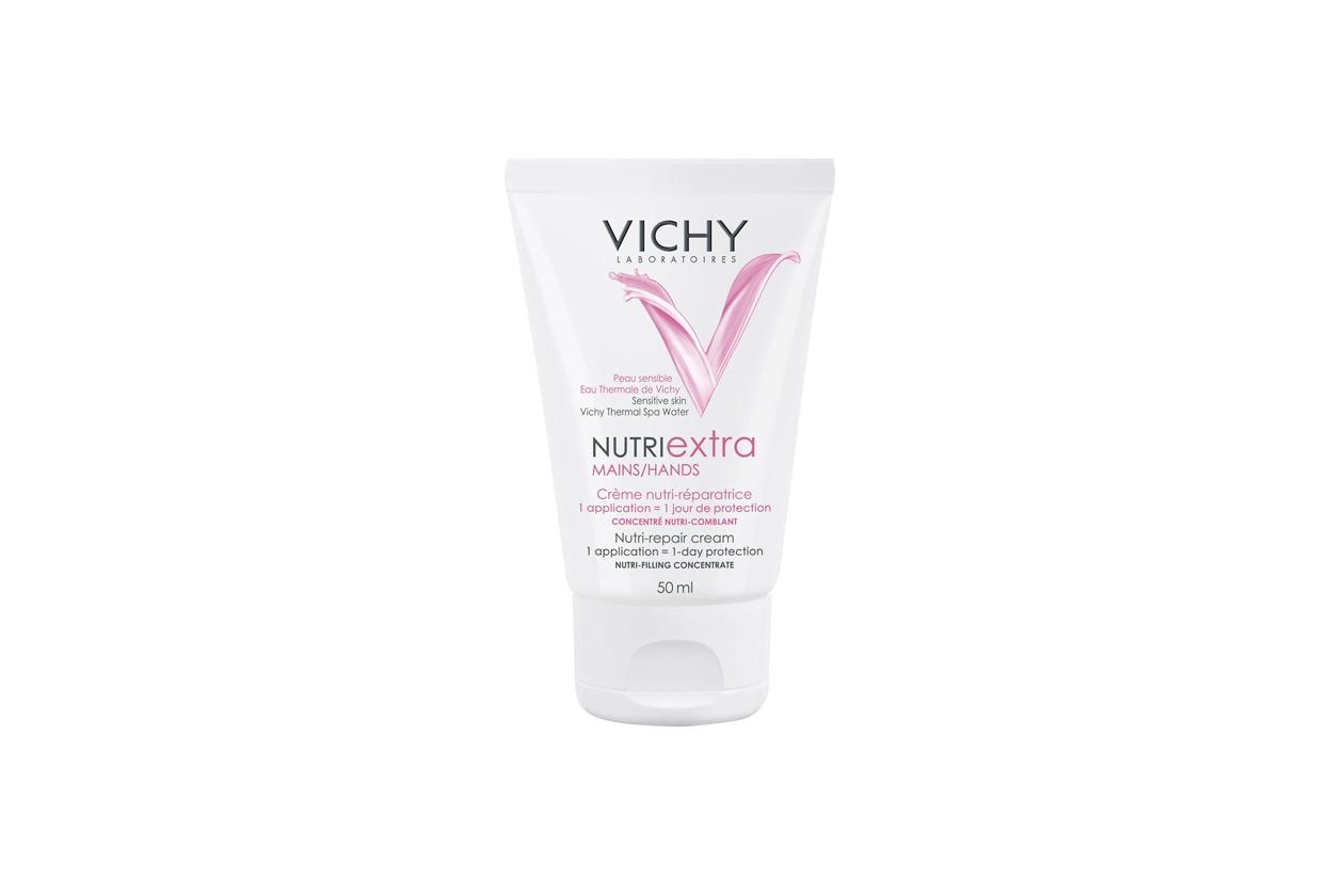 CREME MANI: Vichy Nutriextra Mani