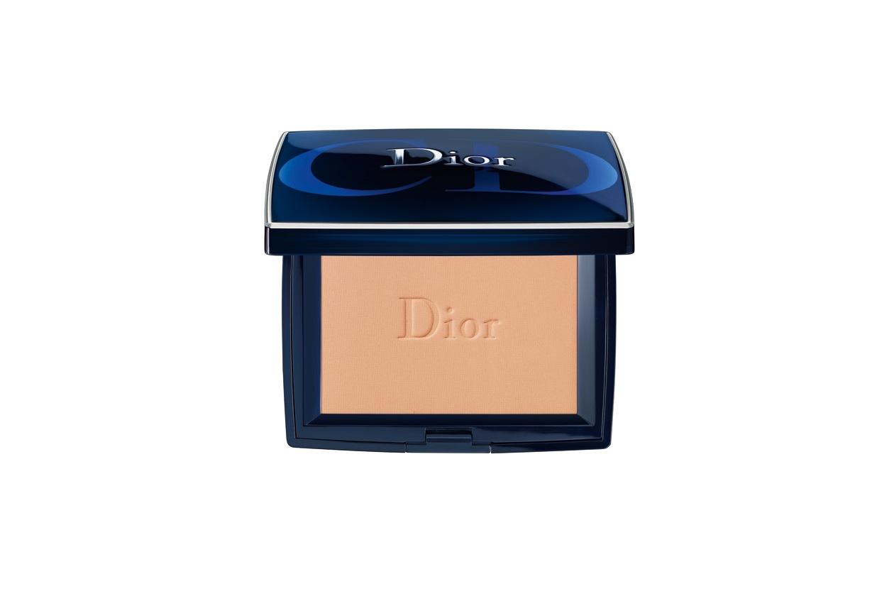 Ciprie viso: Dior Diorskin Forever