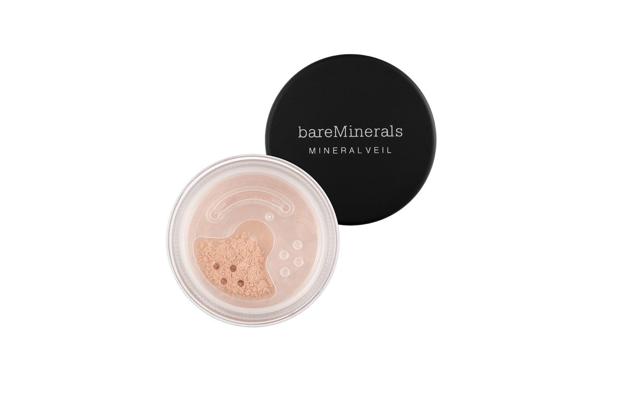 Ciprie viso: bareMinerals Mineral Veil