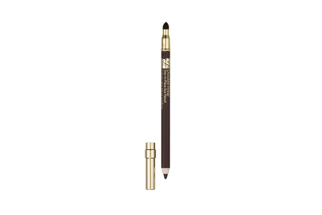 Double Wear Crayon di Estée Lauder