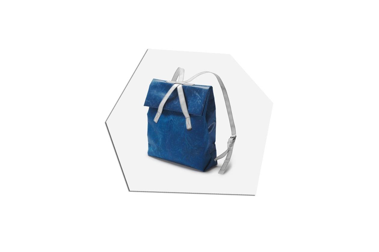 F251 Kowalski RGB Nanzig blue 01 HighRes