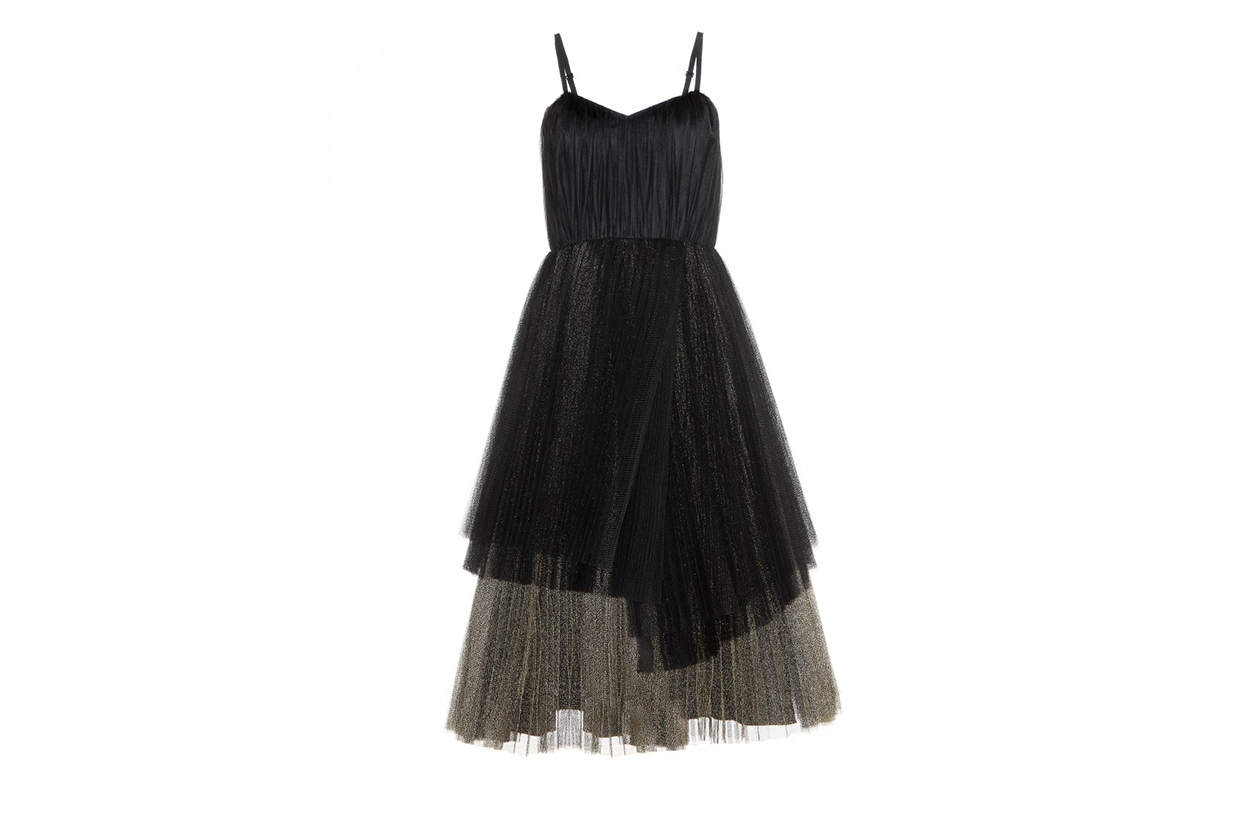 Fashion Get The Look Alexa Chung black look marc by marc jacobs