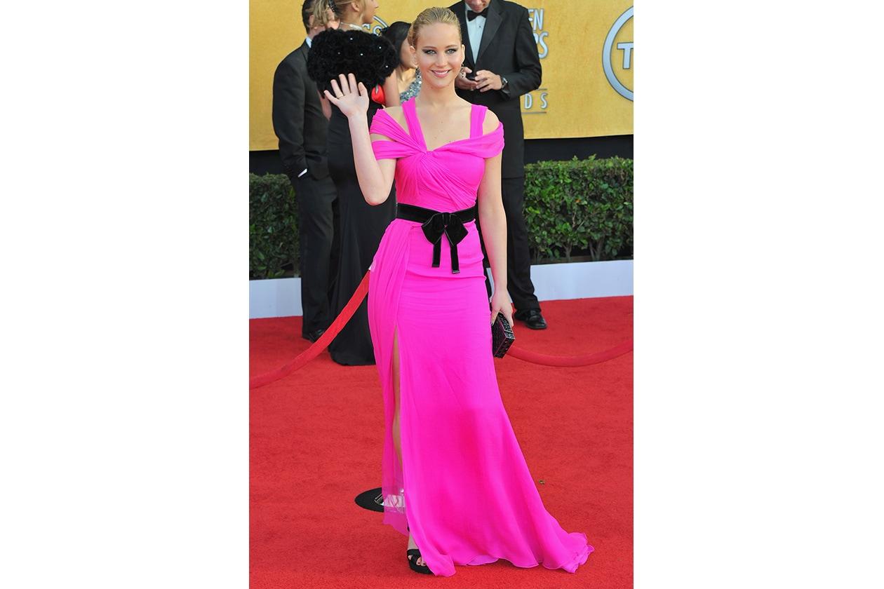 Fashion Icon Jennifer lawrence 108837839 10