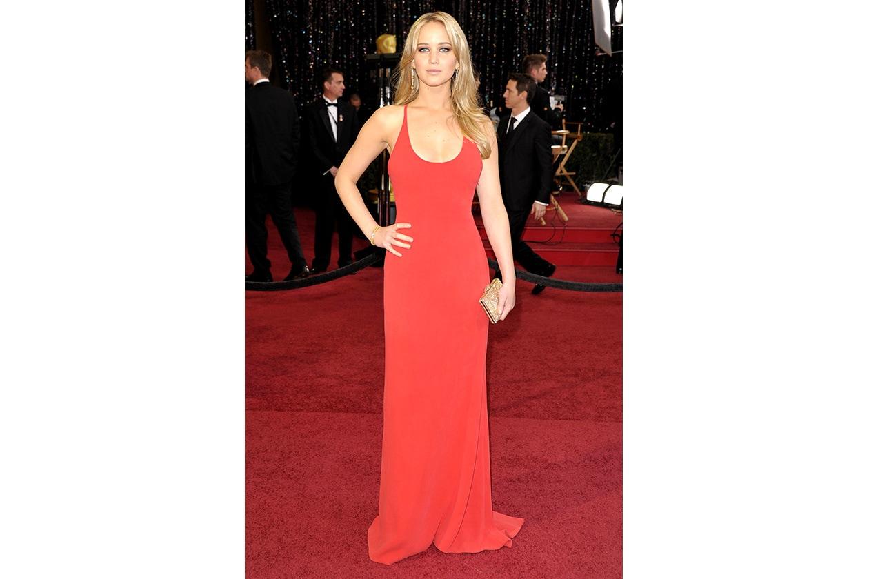 Fashion Icon Jennifer lawrence 109488607 10