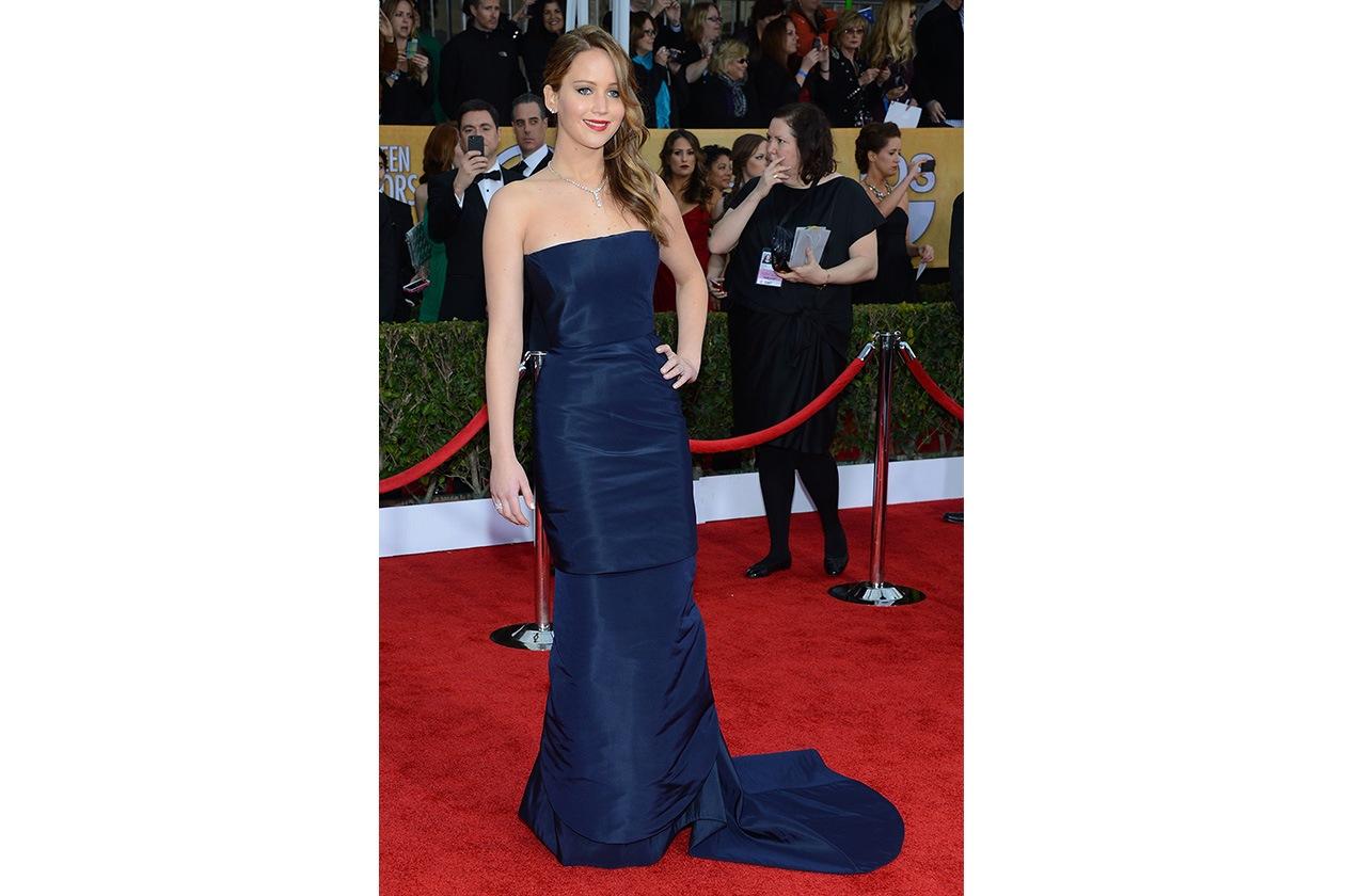 Fashion Icon Jennifer lawrence 160216483 10