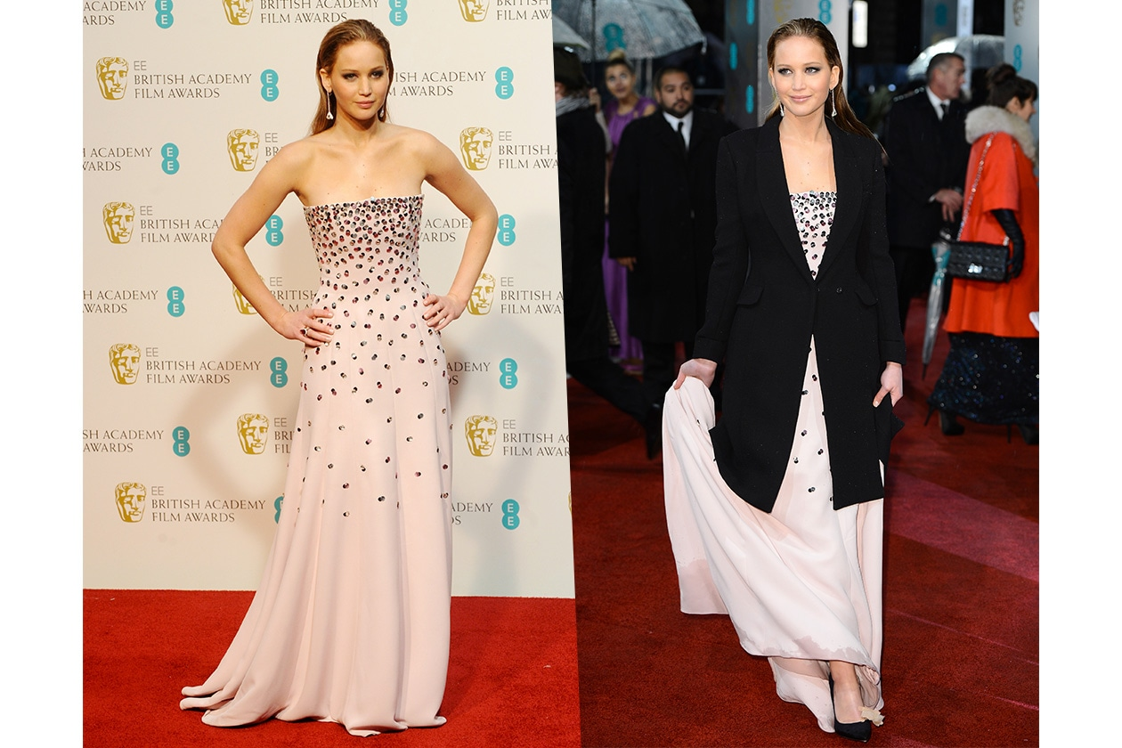 Fashion Icon Jennifer lawrence 161367809 10 161414768 10