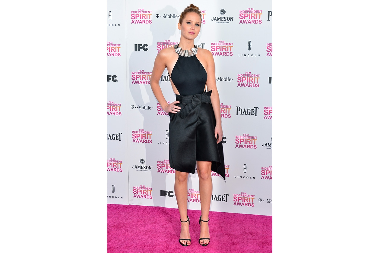 Fashion Icon Jennifer lawrence 162471198 10