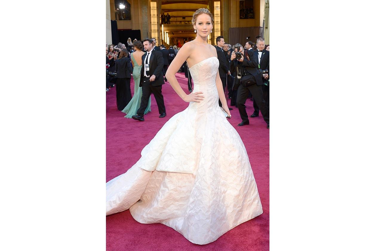Fashion Icon Jennifer lawrence 162583210 10