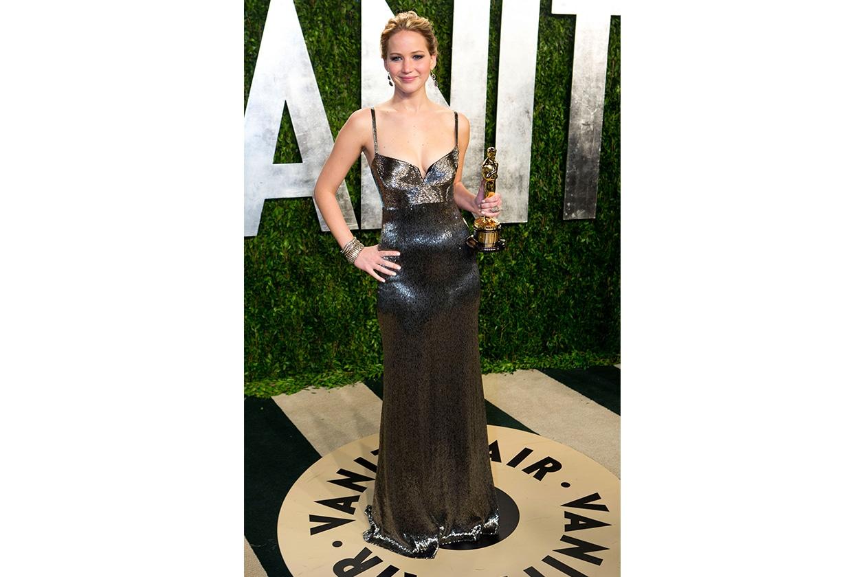 Fashion Icon Jennifer lawrence 162636593 10