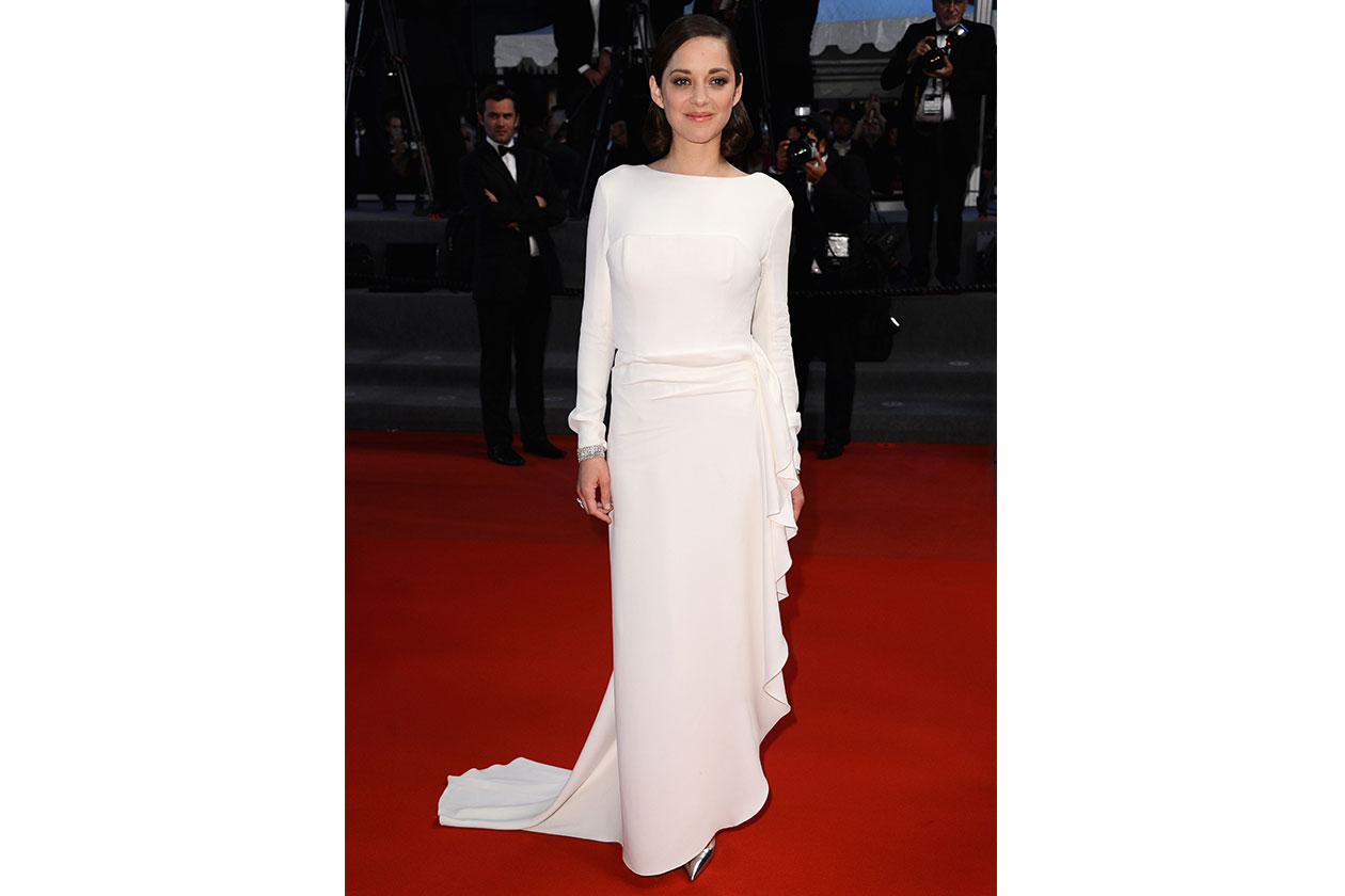 Fashion Paparazzo Marion Cotillard 169428946 10